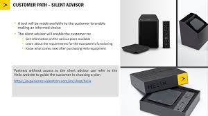 Последние твиты от helixstudiosfan (@helixstudiosfam). Gets It Training Distribution Network Ppt Download