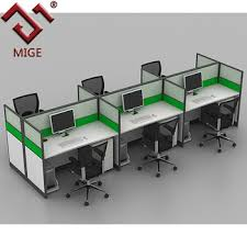 small office workstations. rectange face to 8 seat small office workstations alibaba