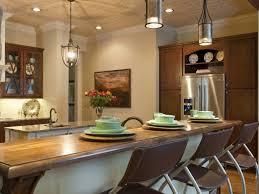 walpaper pendant track lighting. Full Size Of Pendant Lights Breathtaking Crystal Kitchen Bar And In Marvelous Kitchens Design Impressive Track Walpaper Lighting