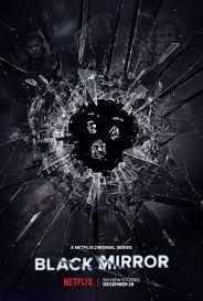 Black Mirror 4. Sezon 6. Bölüm izle full tek parça türkçe