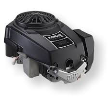 kohler engines sv590 courage product detail engines sv590