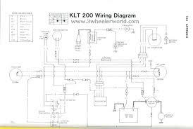 1982 Honda Cb750 Wiring Diagram – perkypetes club moreover 2006 Honda Cbr600rr Wiring Diagram   Wiring Data also 2006 Honda Cbr600rr Wiring Diagram   Wiring Data as well 2006 Honda Cbr600rr Wiring Diagram   Wiring Data besides  as well  together with 1982 Honda Cb750 Wiring Diagram – perkypetes club additionally Radio Wiring Diagram For 2004 Chevy Trailblazer   Wiring Data in addition 2006 Honda Cbr600rr Wiring Diagram   Wiring Data together with York Central Wiring Diagram   Wiring Diagram • in addition Mercury Outboard Remote Control Wiring   Wiring Diagram •. on honda cb wiring diagram perkypetes club