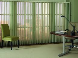 office window blinds. Different Styles Of Windows Blind Long Vertical Blinds Office Window
