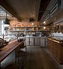 Industrial Kitchen Floor Kitchen Style Kitchen White Pendant Light Modern Industrial