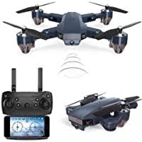 <b>Hot</b> New Releases in Remote Controlled <b>Drones</b>