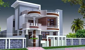 exterior house designs photos in india. screenshot 2015-07-31 01.46.37 exterior house designs photos in india