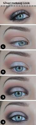 for blue eyes for striking beautiful looks