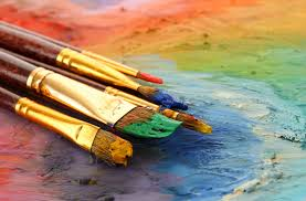 6 week beginners painting class presented by ogy union art center tassee arts guide
