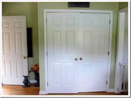 single closet doors. Brilliant Doors Top Single Closet S With A Very Overstuffed  Inspirations Doors In E