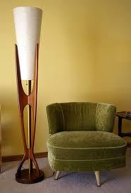 architecture mesmerizing mid century modern lamps