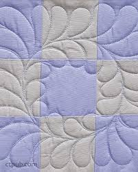 Guide to Free-Motion Quilting: 50+ Visual Tutorials to Get You ... & Beginner's Guide to Free-Motion Quilting: 50+ Visual Tutorials to Get You  Started • Professional Quality-Results on Your Home Machine by Natalia  Bonner Adamdwight.com