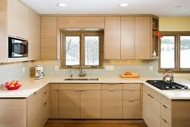 kitchen modern cabinets designs: view in gallery by wb builders