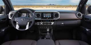 2018 nissan 4runner. unique 2018 2018 toyota tacoma interior on nissan 4runner