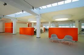 crocs office. Crocs \u2013 Netherlands Office Crocs Office