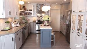 Small Kitchen Reno Small Kitchen Remodel Ideas Youtube