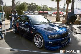 bmw m3 e46 wide body kit. Beautiful E46 BMW E46 M3R Body Kit Throughout Bmw M3 Wide L