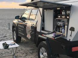 fiftyten adventure vehicles fiftyten adventure vehicle system pop up camper diy camper