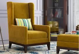 sofa chairs single sofa chair