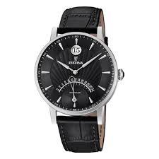 Наручные <b>часы Festina F16984</b>/<b>4</b> — купить в интернет-магазине ...