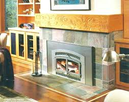 advanced wood stove insert reviews k2752505 wood burning fireplace inserts reviews napoleon fireplace reviews wood burning useful wood stove