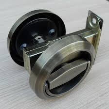 recessed door handles. 2018 bronze stainless steel 304 recessed cup handle privacy sliding door locks house lock with from zhangyinjuanjuan, $21.11 | dhgate.com handles r