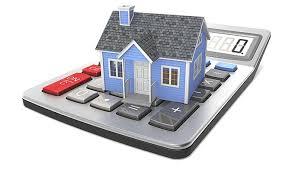 refinance calculations calculators edmonton mortgage brokers mortgage tailors