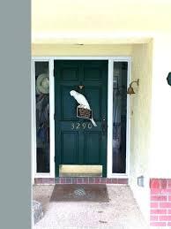 hurricane rated doors glass door impact wooden windows cost window companies for sale sliding32