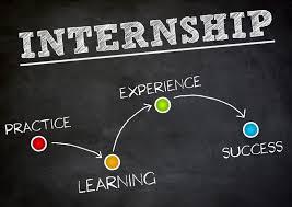 Do I Have To Pay My Summer Help Avoiding Flsa Liability For Internships