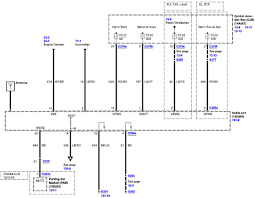 wiring diagram for 1997 ford f150 readingrat net 2012 ford f350 wiring diagram at 2012 F150 Wiring Diagram