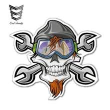 Best value <b>mechanic skull</b> – Great deals on <b>mechanic skull</b> from ...