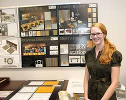 Beautiful Senior Project Ideas For Interior Design Gallery .