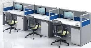 office cubicle desks. Interesting Office Office Cubicle Desk Cubicles Furniture Designs    With Office Cubicle Desks