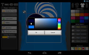 Free Download Software For Graphic Design T Shirt Design Software Free Download For Android Softscasoft