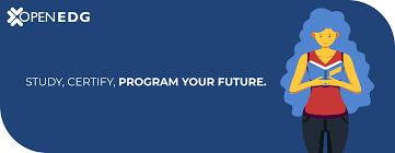 Entry Level Graphic Design Jobs Minnesota Python Institute Pearson Vue