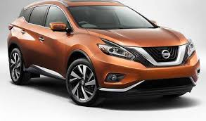 2018 nissan vehicles.  vehicles 2018 nissan murano price release date specs and redesign rumors  car  rumor for nissan vehicles s