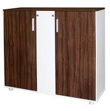 modern storage cabinets. modern storage cabinets with doors i