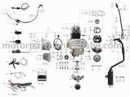 kazuma 110 atv wiring diagram images chinese atv 110 wiring diagram 0 00 hot chinese parts