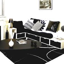 apartment sized furniture ikea. Full Size Of Living Room Convertible Furniture Ikea Studio Apartment In A Box With Space Saving Sized R