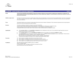 Template Meaning Resume Invoice Meaning Invoice Sampl Invoice
