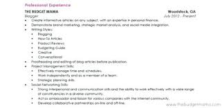 Include References In Resume Include References In Resume References