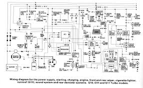 automotive electrical wiring diagram carlplant automotive wiring diagrams online at Automotive Electrical Wiring Diagrams