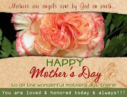Mothers Day Quotes Adorable Beautiful 48 Best Tagalog Mothers Day Quotes Page 48 Of 48 And