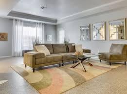 garden gate rc1 3 bed 2 bath fully renovated floorplan 4023 fontana dr oklahoma city ok 73116