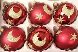 31er Set Weihnachtskugeln Christbaumkugeln Christbaumschmuck