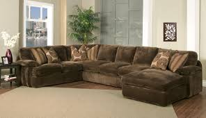 Full Size of Sofa:down Sectional Sofa Cool Down Blend Sectional Sofa  Pleasurable Cutting Down ...