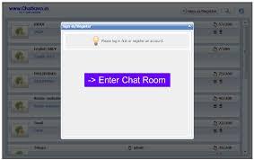 Efficient New Mumbai Chat Mumbai Bombay Chart