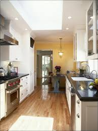 charming ideas cottage style kitchen design. medium size of kitchencharming ideas cottage style kitchen design lighting seductive then color charming