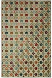 mohawk 5a7 area rug home tile multi area rug mohawk broadloom 5a7 mohawk home area rugs mohawk home area rugs byopbirminghamcom