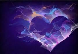 Resultado de imagen de la frecuencia del amor