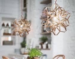 unique pendant lighting. free shipping adjustable pendant light lighting wooden geometric lamp wood decorative unique transformable design i